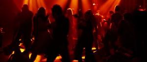 seks in discotheek