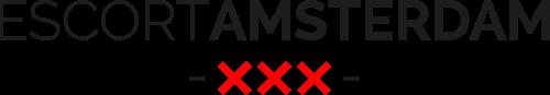Escort Amsterdam Service